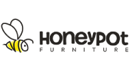Honey Pot Furniture