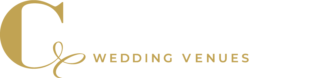 Cherished Logo F Logo Inverted Rgb