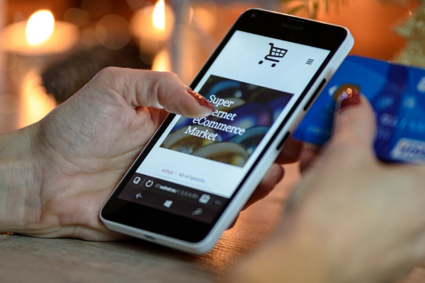 13 Ways To Increase Your Conversion Rate For Your Online Shop