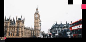 London Trusted Media@2x