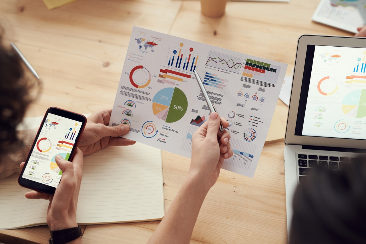 How to Create A Marketing Strategy for Real Results
