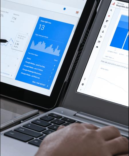 Seo Enable Website