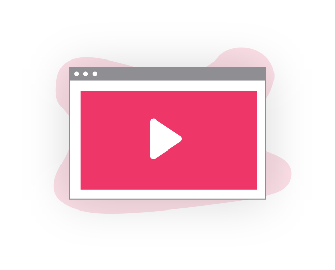Create Intro Or Outro Videos For Your Podcasts