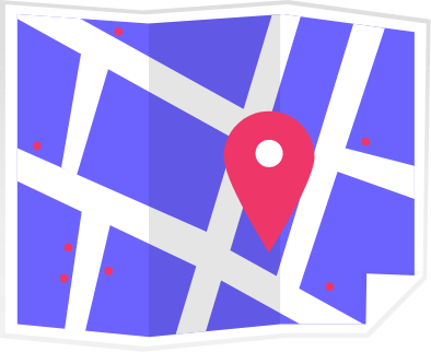 Local SEO Map SEO Ranking Higher In Google Maps
