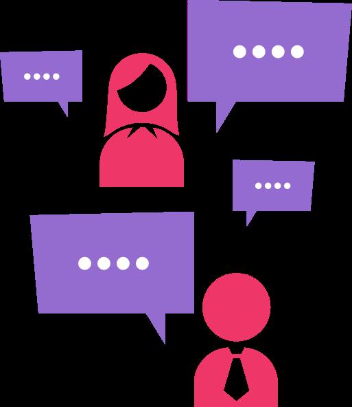 OnPage SEO Include Customer Testimonials Reviews