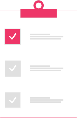 Onpage Checklist Optimise Your Content With Target Keywords To Rank In First Pages