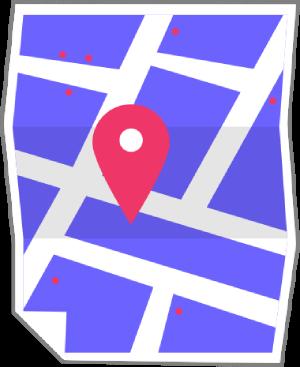 Optimise For Local Voice Queries Local SEO
