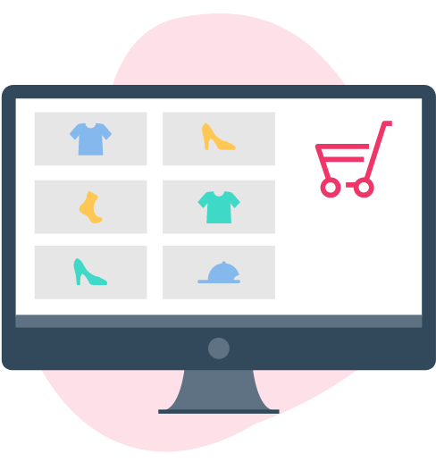 Product SEO How To Optimise Your Product Pages To Rank And Increase Sales