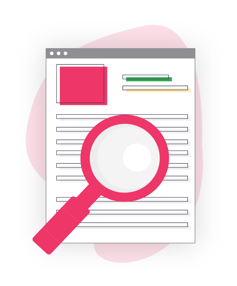 Product SEO How To Optimise Your Product Pages To Rank