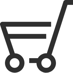 ECommerce Trolly Icon