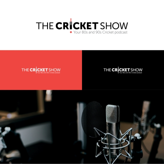 The 80s And 90s Cricket Show 2